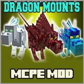 Dragon Mounts icon