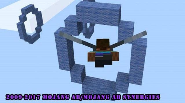 Elytra Minecraft PE Maps MCPE APK Download - Free Entertainment APP ...
