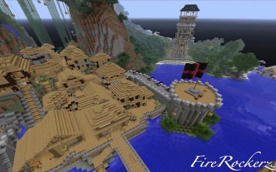 MineFlix screenshot 17