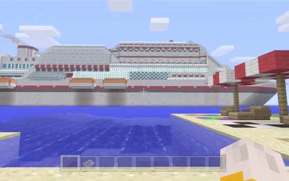 MineFlix screenshot 18