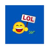 Liên Minh 360 icon