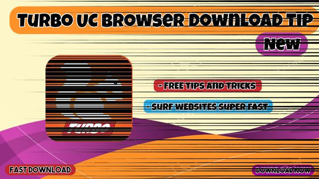 Download Apk Uc Browser Turbo - iTechBlogs co