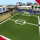 APK Mini maps for Minecraft