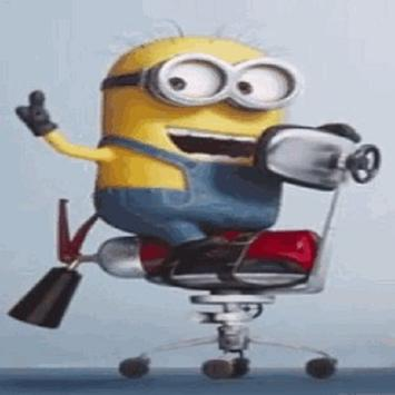 enigma despicable me two game screenshot 1