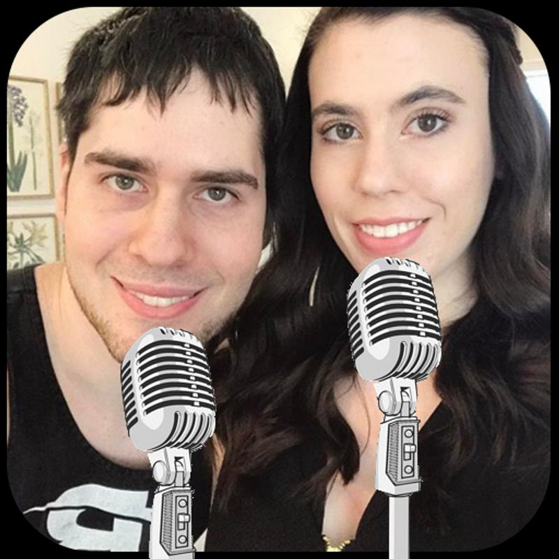 Pat and jen songs 2018 for android apk download - Jen and pat in real life ...