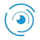 MiniEye icon