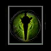 miniyu engine icon