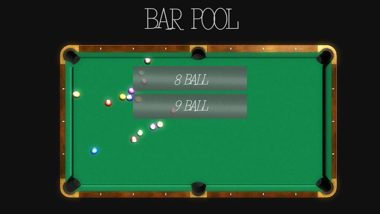 Play 2 player pool game bristol casino dress code