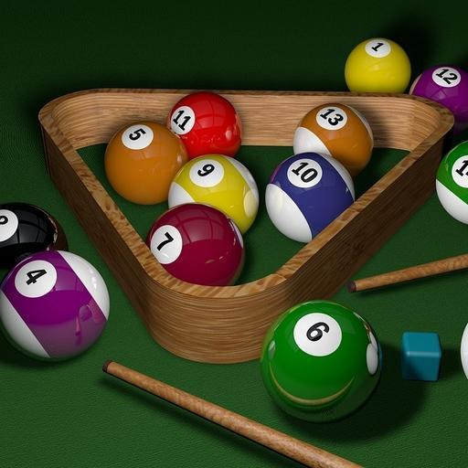 Play 2 player pool game jeju kal hotel /u0026 continental casino