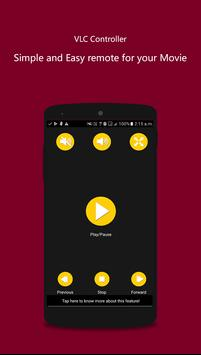 PC CONNECT - Control your Windows/Mac from Mobile apk screenshot