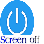 Set Android  Display Timeout icon