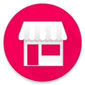 Price list of your store icon