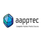 Aapptec icon