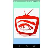 Miranda tv icono