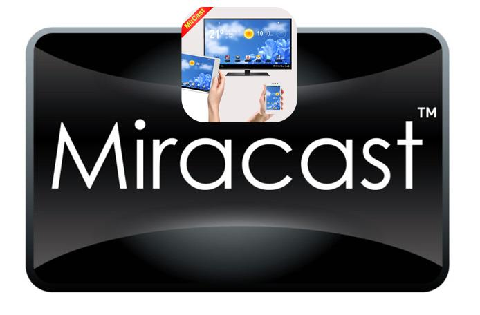 Miracast App Download Display Android for Android - APK Download