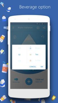 Miracle Water Balance apk screenshot