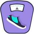 Weight Tracker with BMI Calculator