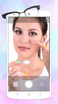 MagicMirror apk screenshot