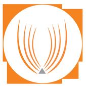 LWT-EagleBiz icon