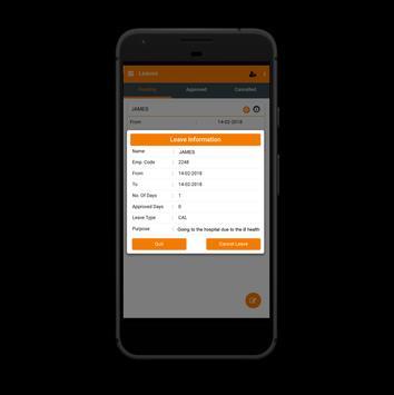 LWT-EagleBiz screenshot 8