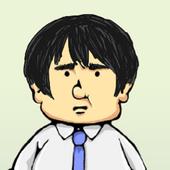 ヅラフーン icon