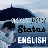 Miss You English Status New For Android Apk Download