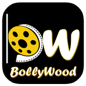Bollywood News | बॉलीवुड नेवस icon