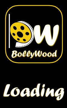 Bollywood News | बॉलीवुड नेवस apk screenshot