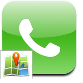 LocationCall_Trial icon