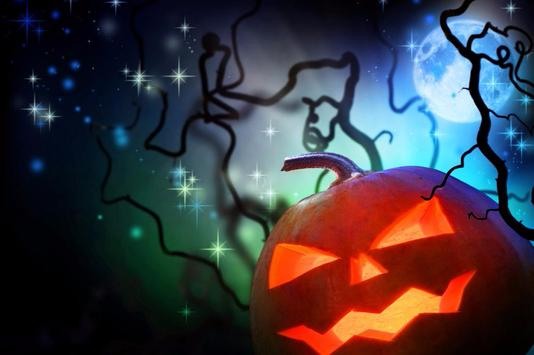 Halloween  Adventure apk screenshot
