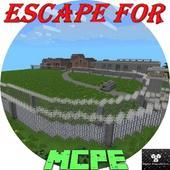 Escape for Minecraft icon