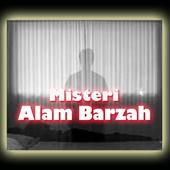 Misteri Alam Kubur (Barzah) icon