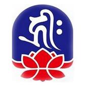 海濤法師-阿彌陀佛在心間 MP3 icon