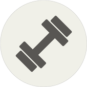 Fit Center icon