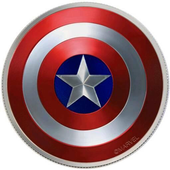 American Web icon