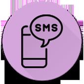 Msgs Twist icon