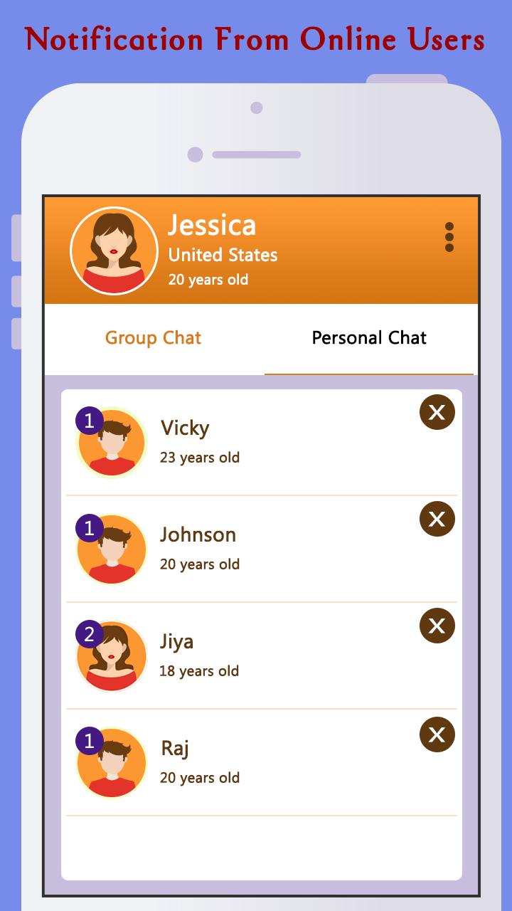 Teen chat rooms search