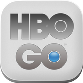 HBO GO Macedonia icon