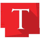 Telegraf.mk најнови вести icon
