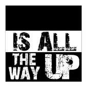 All The Way Up Meme Maker icon