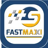 FASTMAXI icon