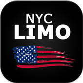 NYC Limo icon