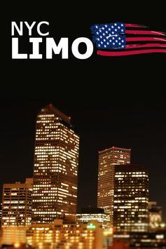 NYC Limo screenshot 2