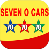 70 Taxis icon