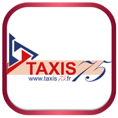 TAXIS 75 icon