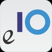 e-FINKI icon