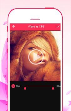 Video Editor Square Video screenshot 1