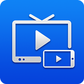 G-MScreen ícone