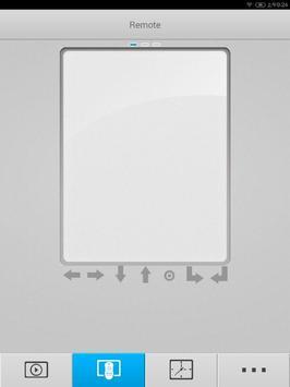 G-MScreen imagem de tela 3