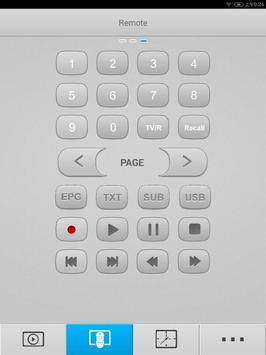 G-MScreen imagem de tela 4